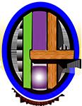 Easter Hill logo